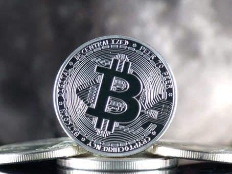 Bitcoin To Hit $100,000 In Five Years As Demand And Adoption Increase
