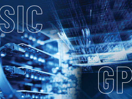 What IS Better: ASIC or GPU Bitcoin mining?