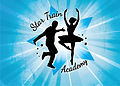 Dance School Bexleyheath