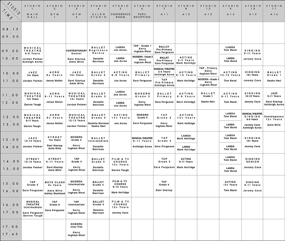 ICC Timetable SPR20.jpg