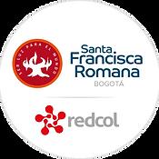 Logo Facebook Grande Transparente 2.png