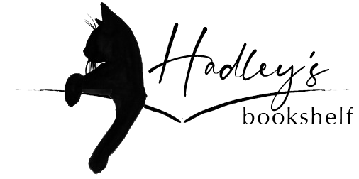 HadleysBookshelf_Logo_transp.png