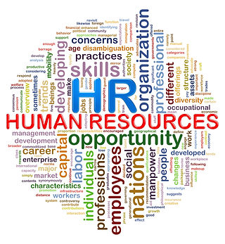 HR words pic.jpg