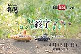 YouTubeConcert1_2.jpg