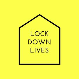 Lockdown Lives 1.png
