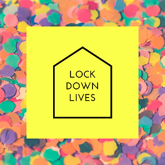 Lockdown Lives Crowdfunder confetti.png
