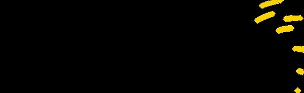 Long Shutter Logo.png