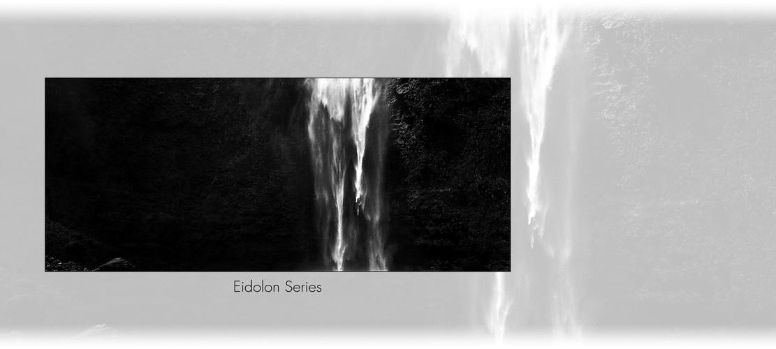 Eidolon Cascade Home
