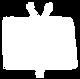 Logo-Black-Png.png