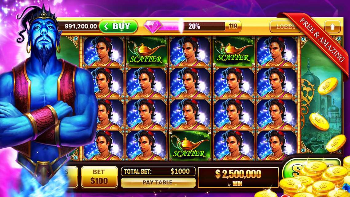 Slot Game List Glsonline Club Online Casino