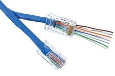 NBN network cat5 cat6 ethernet data