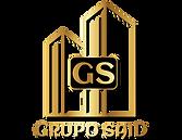logo-web-gruposaid-com.png