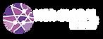 logo-HGI-02.png