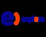 Logo Explora.png