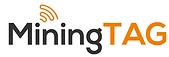 mining-tag.png
