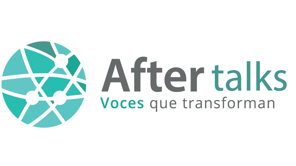 logo-aftertalks-05.png