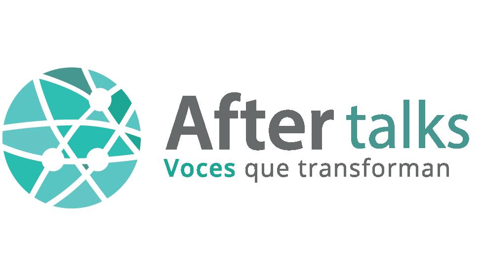 logo-aftertalks-05.png