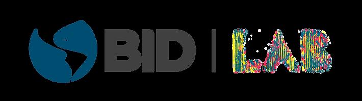 BID Lab - Color_SPA.png