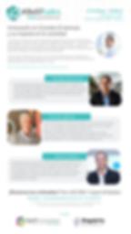 BeST_Talks_Innovación_en_Grandes_Empresa