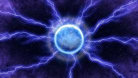 energia-azul-696x392.jpg