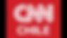 750px-CNN_Chile_Logo.svg_-740x430.png