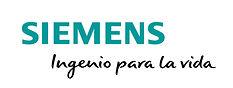 sie-logo-layer-claim-es-petrol-rgb.jpg