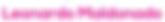 Captura de Pantalla 2020-06-08 a la(s) 1