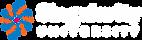 logo SU blanco.png