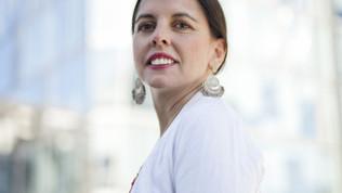 Bárbara Silva: la gestora invisible