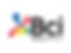 bci-logo-2.png