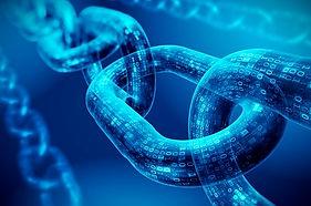 blockchain-compliance.jpg