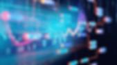 trend-dati-data-economy-big-data-indagin
