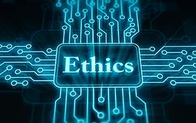 web_p8_ethics_iStock-968306778-600x375.p