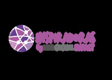 Logo inspiradorascolor-02.png