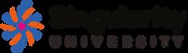 logo SU.png