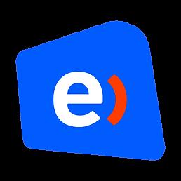 Logo_Entel2019_1.png