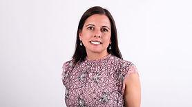 Bárbara-Silva-min-1024x575.jpg