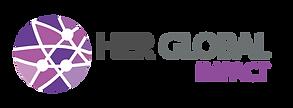 logo-HGI-01 (2).png