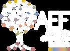 logo AEF-blanco.png
