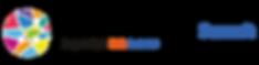 logo_minisummit-negro-01.png