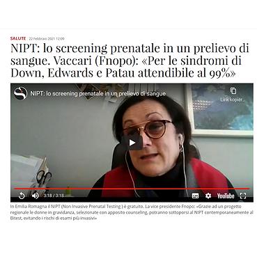 20210223_Articolo NIPT1.png