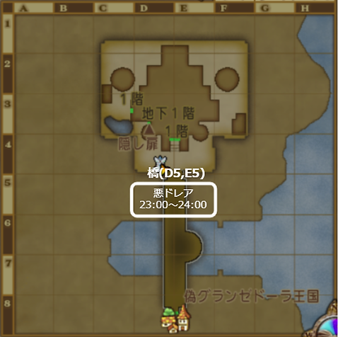 07map.png
