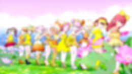event_011_013.jpg
