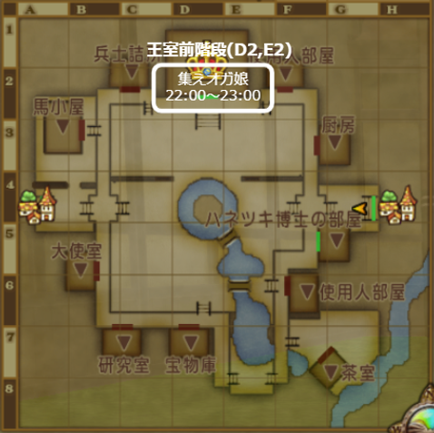 08map.png