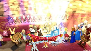 DWK☆48 (4).JPEG