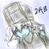 11.まるこ_2.png