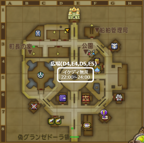 13map.png