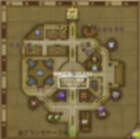 イケディ無双map.png