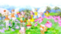 event_011_015.jpg