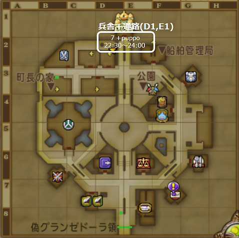 7Heaven_map.png